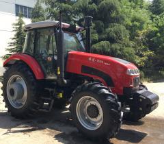 LT1504 Tractor