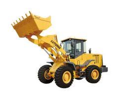 LT926 Wheel loader